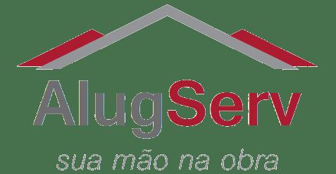 AlugServ Locações Equipamentos